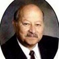 Luis E. Rincon, Jr