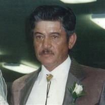 Juan Manuel de Leon Esquivel