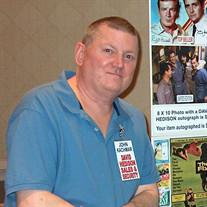 John Joseph Kachmar