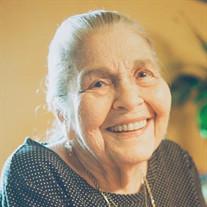 Maria  del Pilar  Lorio