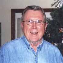 Rodney F. Sopczynski