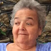 Cheryl R. Ranslow