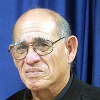 Juan M. Castillo