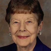Lois Lorraine MacGowan
