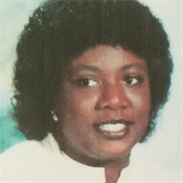 Ms.  Byrone  E. Battles