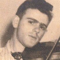 HERZL SILBER