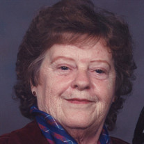 Edith O'Neal Atkins