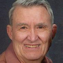 Dr. Robert F. Keefer