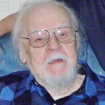 Thomas J. Gilgut