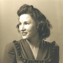 Ruth Franks Seiple