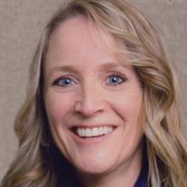 Denise Kriger Cutshall