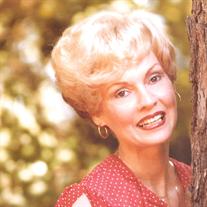 Mildred Crowder Felton