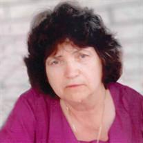 Lena Shkreli