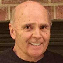 Glenn A. Evans