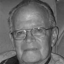 LaVell  H Carlsen