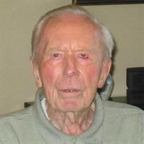 Hubert  O. Schmidt