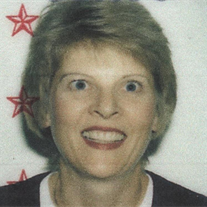 Janice  L. Anderson