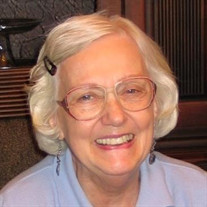 Virginia Lee Byrne