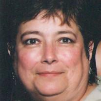 Mrs. Sheryn Ann  Sot