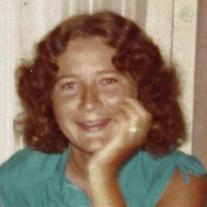 Carolyn Kay Montz