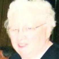 Rosemary Eggert