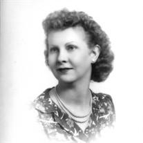 Margaret Ellen Kozich