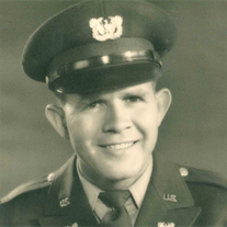 Norman F. Cates