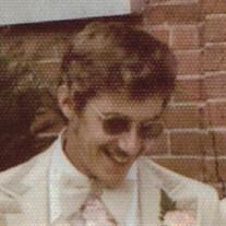 Robert Gerald Muntean