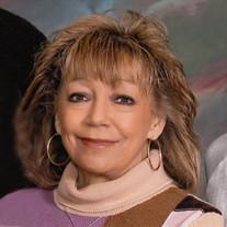 Karen L. Wallace