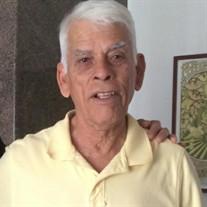 Ignacio Lopez Gomez