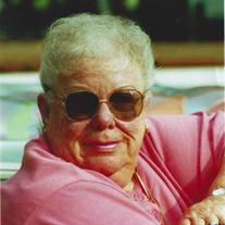 Grace  M. Dwight