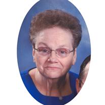 Kathy E. Hasselbring