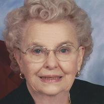 Phyllis M Hargat