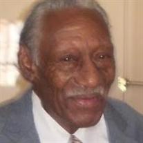 Howard E. Rankins