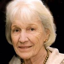Ruth J. Mechling