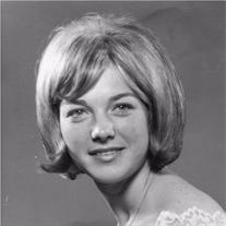 Roni Lynn West (Hooper)