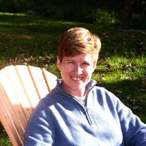 Pamela Wells Hanglin