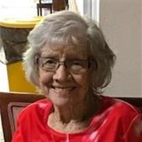 Lorena W. Verney
