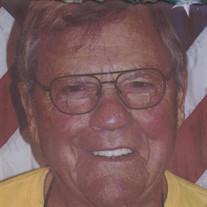 Robert E Wentling