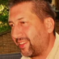David L. Erickson