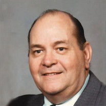 Gary Eugene  Owensby