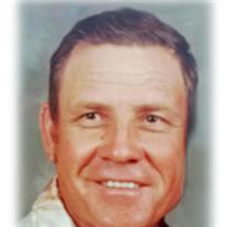 Arthur L. Phillips