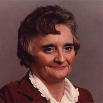 Barbara Jane Schmitt