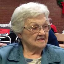 Virginia  C. Culbertson