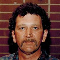 Michael Vance Phillips
