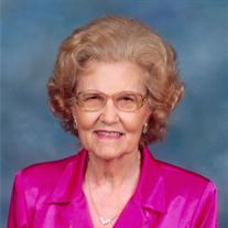 Marie Killian