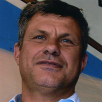 Joseph L. Reger