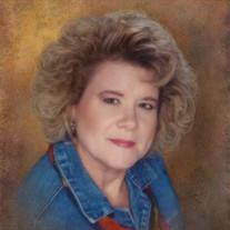 Judy Dixon Molsbee