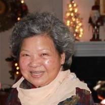 Yu Sing Lee Lam