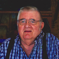 David L. Klatt